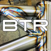 BTR Fabrications