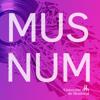 MusNum