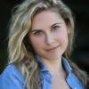 Erin Manker