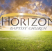 Horizon Baptist Church