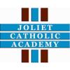JCA Admissions