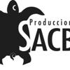 SacBé Producciones