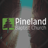 Pineland Church