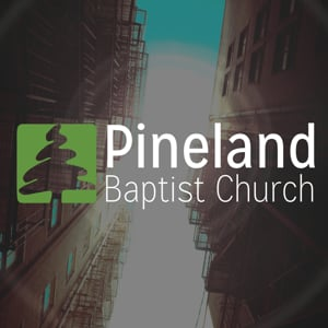 Profile picture for Pineland Church