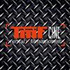 TMF Cine