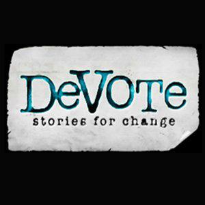 Profile picture for DeVote Campaign
