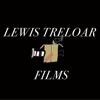 Lewis Treloar films