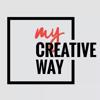 My Creative Way