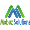 Mobuz Solutions