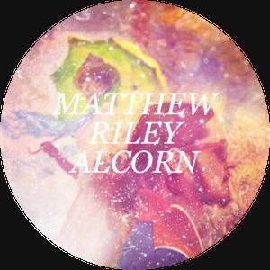 Profile picture for matthew riley alcorn