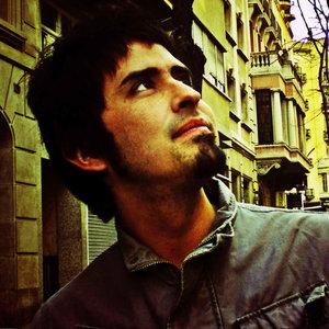 Profile picture for edgar pavia