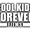 Cool Kids Forever Films