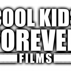 cool kids forever filmspro - Cool Pictures For Kids
