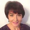 Nancy Heidger Benavides