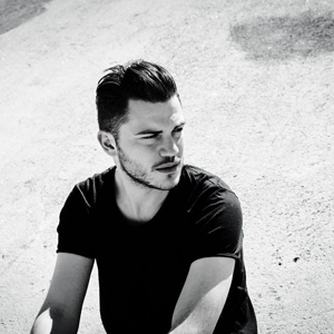 Profile picture for Boyko Shtonov