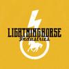 Lightning Horse Industries