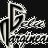 Gelu Marginean