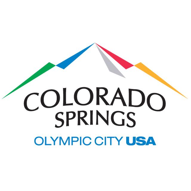 City Of Colorado Springs >> City Of Colorado Springs On Vimeo