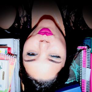 Profile picture for Jocasta Luiza