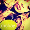 Roshay Shel A