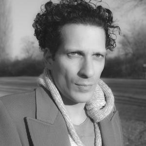 Profile picture for Karim Rahoma