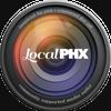 LocalPHX