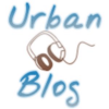 UrbanBlog