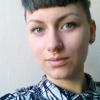 Eva-Maria Arndt