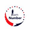 I am number...