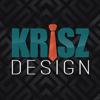 KRiSZ Design