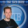 The Tech Buzz