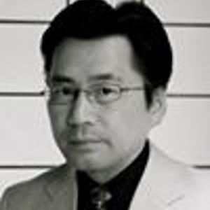 Profile picture for Yoshinobu Miyamoto