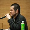 Hirofumi Sakamoto