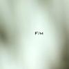 F/m @filmune