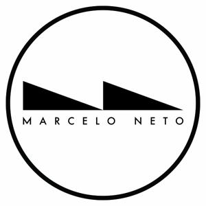 Profile picture for Marcelo Neto