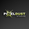 Pixeldust Studios