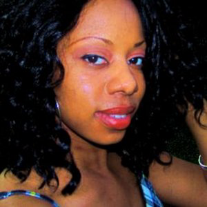 Profile picture for Bianca J. Walker