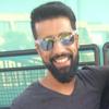 Jibran Zuberi