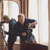 Lion Production Justin Denel