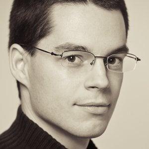 Profile picture for Miklos Mayer
