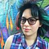 Charlotte Tai (Storycentric)