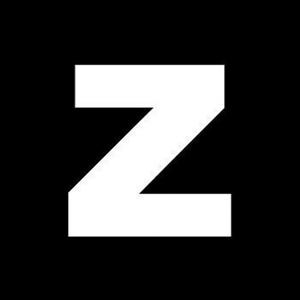 Profile picture for Departement Design, ZHdK