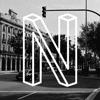 Northzen