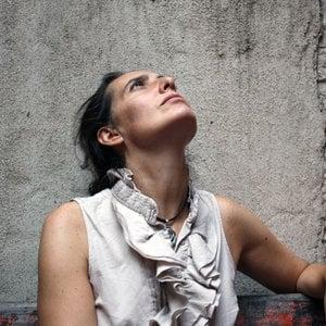 Profile picture for Laia Cabrera & Co