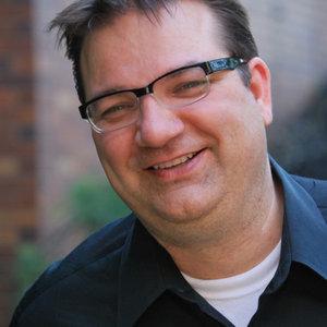Profile picture for Kevin Cordi