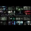 Antonios Papantoniou