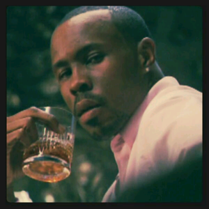 Profile picture for Avon Barksdale