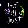 THE SMELL OF DUST