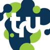TRU Digital Media