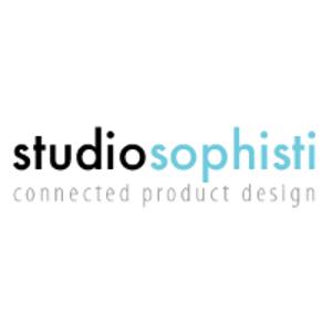 Profile picture for Studio Sophisti